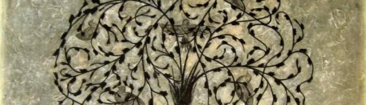 cropped-56-arbre-de-vie-130-x-100-c.jpg