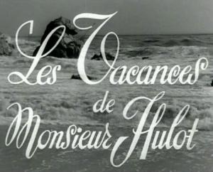 Les-Vacances-de-M.-Hulot---Jacques-Tati