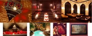 les-bains-de-marrakech-spa-riad-porte-de-la-mc3a9dina-maroc-bain-de-fleurs