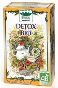 romon_nature_detox