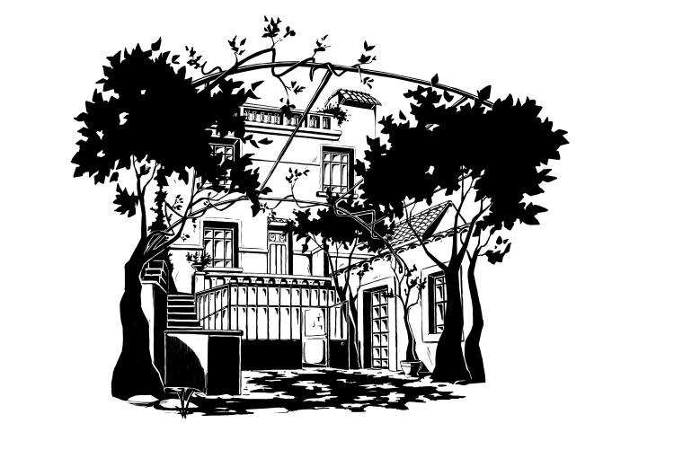 maison-de-la-tour